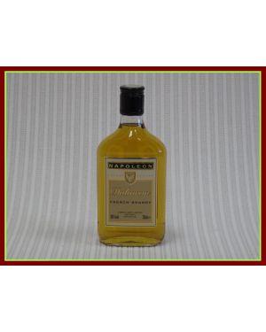 Dubaron - French Grape Brandy - 35 cl - 36% ABV