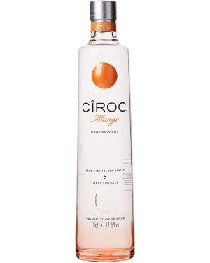 Ciroc Mango Flavoured Vodka 70cl