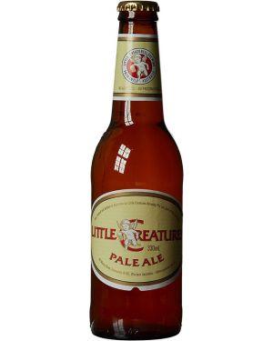 Little Creatures IPA Beer, 12 x 330 ml