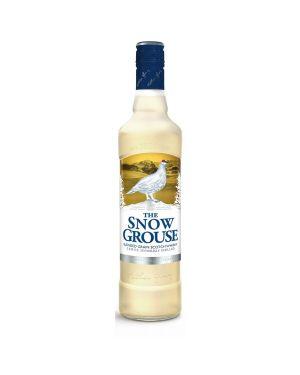 The Snow Grouse Grain Whisky - Blended Scotch Grain Whisky