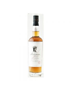 Compass Box Hedonism 10th Anniversary Grain Scotch Whisky 70cl 46% ABV