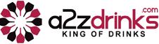 a2zdrinks | Online Drinks in UK